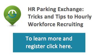 HR Parking Exchange